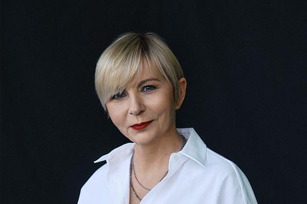 Dagmara Szymczak